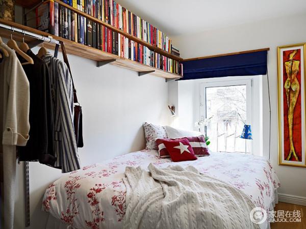 装修图库 单身公寓  空间 风格 颜色 相关图片