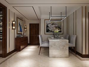 王卓家装设计师-汇龙v家装重庆家居家具有限公司图片