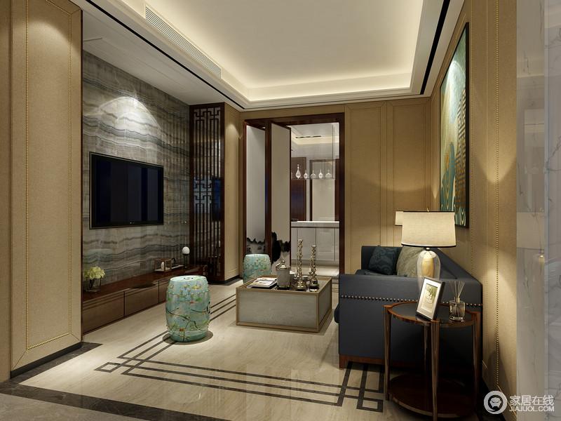 装修图库 休闲室 现代  空间 风格 颜色 相关图片