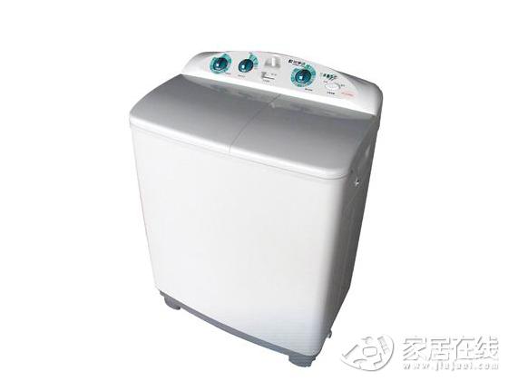 荣事达 xpb65-198s洗衣机