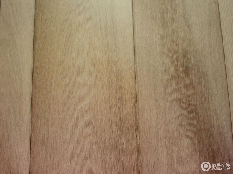 圣象an8811帝國大廈橡木安德森多層實木地板圖片