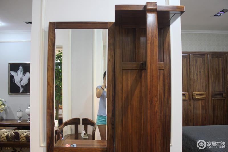 大红鹰家具家具柜图片有限公司门厅惠州图片
