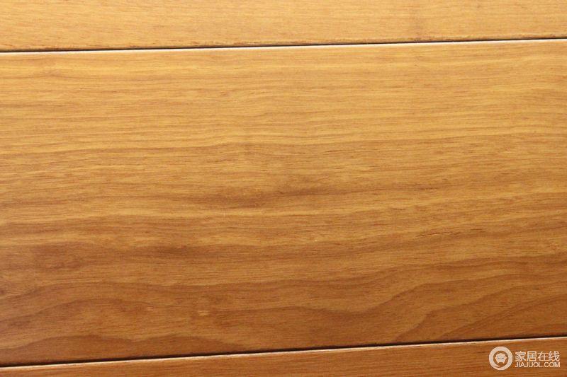 宗玥 古夷苏木 实木地板图片