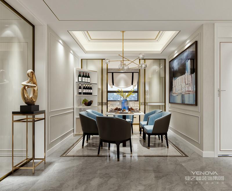 简约,不简单走进现代简约风格家居。现代人面临着城市的喧嚣和污染,激烈的竞争压力,还有忙碌的工作和紧张的生活。因而,更加向往清新自然、随意的居室环境。越来越多的都市人开始摒弃繁缛豪华的装修,力求拥有一种自然简约的居室空间。