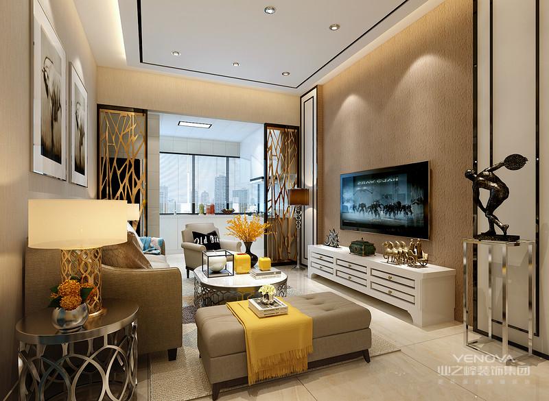 现代风格是比较流行的一种风格,它追求时尚与潮流,非常注重居室空间的布局与使用功能的完美 结合。现代主义也称功能主义,是工业社会的产物!现代风格强调突破旧传统,创造新建筑,重视功能和空间组织,注意发挥结构构成本身的形式美,造型简洁,反对多余装饰,崇尚合理的构成工艺,尊重材料的性能,讲究材料自身的质地和色彩的配置效果,发展了非传统的以功能布局为依据的不对称的构图手法.重视实际的工艺制作操作,强调设计与实际生活的联系。