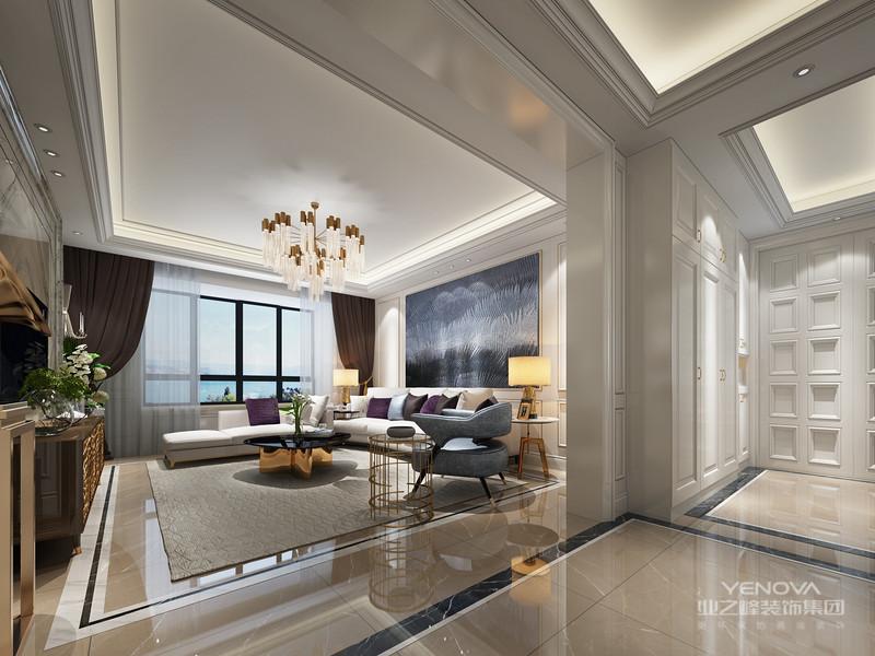 混搭风格装修现在是很多人喜欢的感觉,虽然如今的房价一直都是很高的,但是大家还是希望可以有自己的家,混搭风格其实还是很多购房者的首先,可以加入自己喜欢的元素