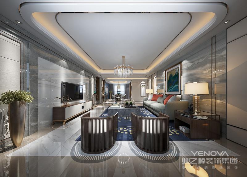 欧式风格卧室,即有欧式设计风格的一些元素,又充分利用了现代简约设计的某些优势。打破以往欧式深沉的色彩,大量使用的白色调,把欧式风格设计融入现代设计中浑然一体家居风格。白色调时尚温馨不突兀,卧室的白色墙面发出的是淡雅清新的现代简欧味道,时尚的米色调床上用品、窗帘与地毯的呼应,让整个卧室营造出时尚、高贵、轻松、愉悦的视觉感空间,营造出一个朴实之中的时尚简欧家居设计。