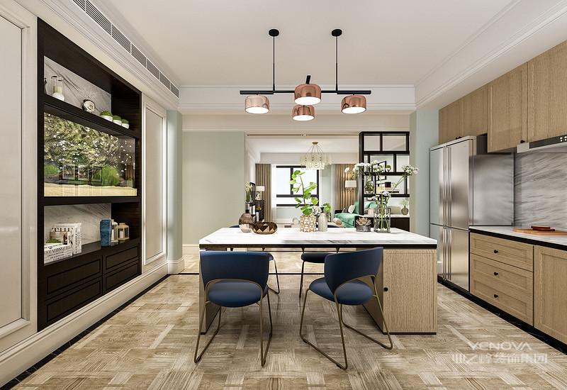 现代,不简单的走进现代风格家居。现代人面临着城市的喧嚣和污染,激烈的竞争压力,还有忙碌的工作和紧张的生活。因而,更加向往清新自然、随意的居室环境。越来越多的都市人开始摒弃繁缛豪华的装修,力求拥有一种自然简约的居室空间。