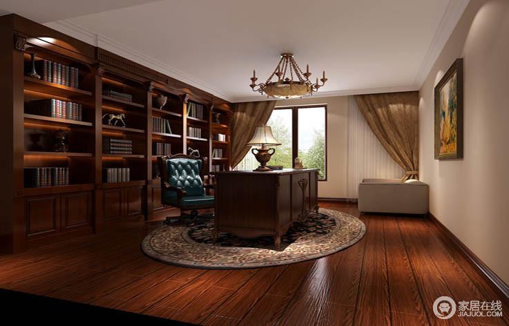 中式新古典家具特点_新中式风格的家具搭配以古典家具或现代家具与古典家具相结合 ...