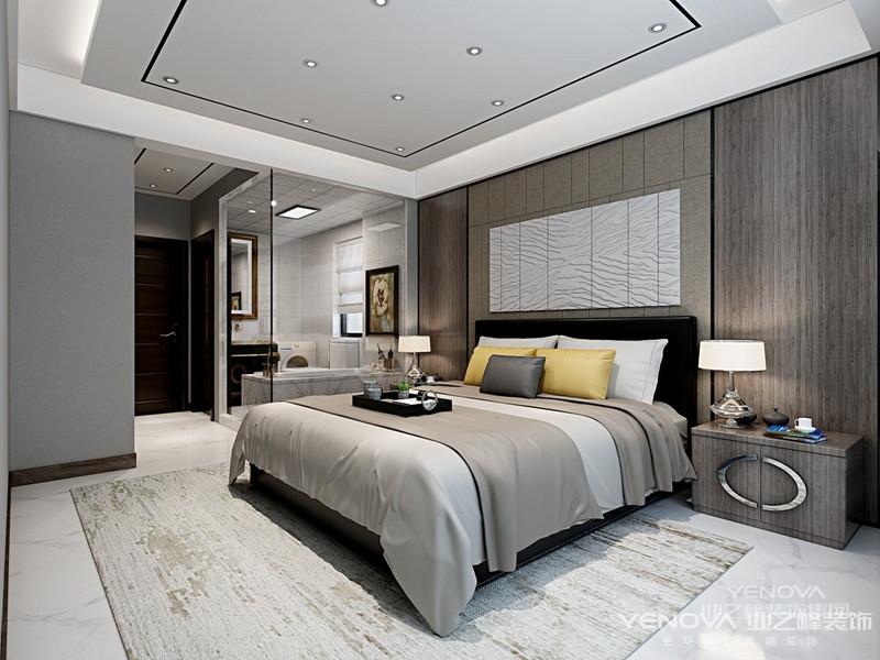 现代简约风格介绍简洁的表现形式来满足人们对空间环境的情感、本能和理性的需求,现代简约风格非常讲究的室内空间的哲学和材料的渗透性。一般室内的墙壁、地板和天花板和家具,和灯船形状简单、纯粹的质感,精美的工艺特性