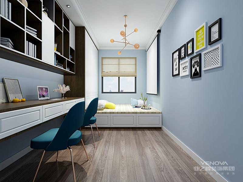 """简约主义风格的特色是将设计的元素、色彩、照明、原材料简化到最少的程度,但对色彩、材料的质感要求很高。因此,简约的空间设计通常非常含蓄,往往能达到以少胜多、以简胜繁的效果.""""艺术创作宜简不宜繁,宜藏不宜露。"""
