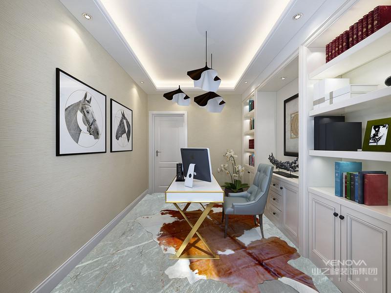 简洁的表现形式来满足人们对空间环境的情感、本能和理性的需求,现代简约风格非常讲究的室内空间的哲学和材料的渗透性。一般室内的墙壁、地板和天花板和家具,和灯船形状简单、纯粹的质感,精美的工艺特性。