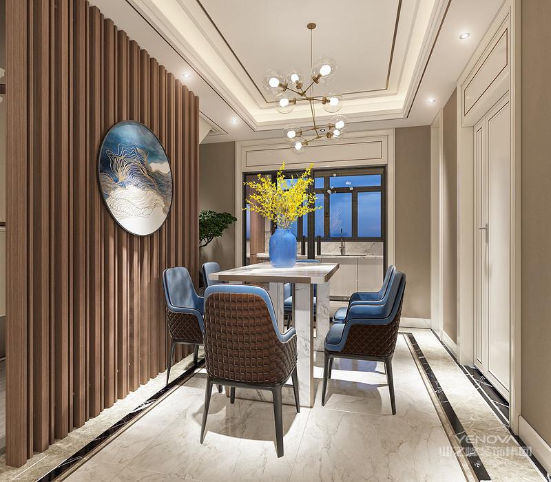 现代简约,不简单走进现代简约风格家居。现代人面临着城市的喧嚣和污染,激烈的竞争压力,还有忙碌的工作和紧张的生活。因而,更加向往清新自然、随意的居室环境。越来越多的都市人开始摒弃繁缛豪华的装修,力求拥有一种自然简约的居室空间