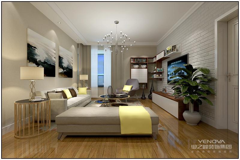 北欧风格家居设计,简洁、干练,让家中呈现一种自然的舒适、干净之美。木质地板,白色波点的墙面,餐桌椅就像那故意做旧处理的木质长桌,一股浓浓的老式北欧范,陪着白色的蜡烛,更显明朗与温馨。 白色的塑料餐椅与原木色的餐桌搭配,现代与自然元素想结合,温暖的色调一致搭配。让整个餐厅温暖起来。再加上吧台的设计,让家居生活更轻松随性。 多种暖色调的融合,让餐厅氛围立刻活跃起来,白色的欧式餐桌,优美的线条加上精细的雕刻散发出它高雅的气质,也与粉色餐椅温暖搭配。头上的剪纸灯笼不失可爱调皮,也让用餐生活更有情趣。