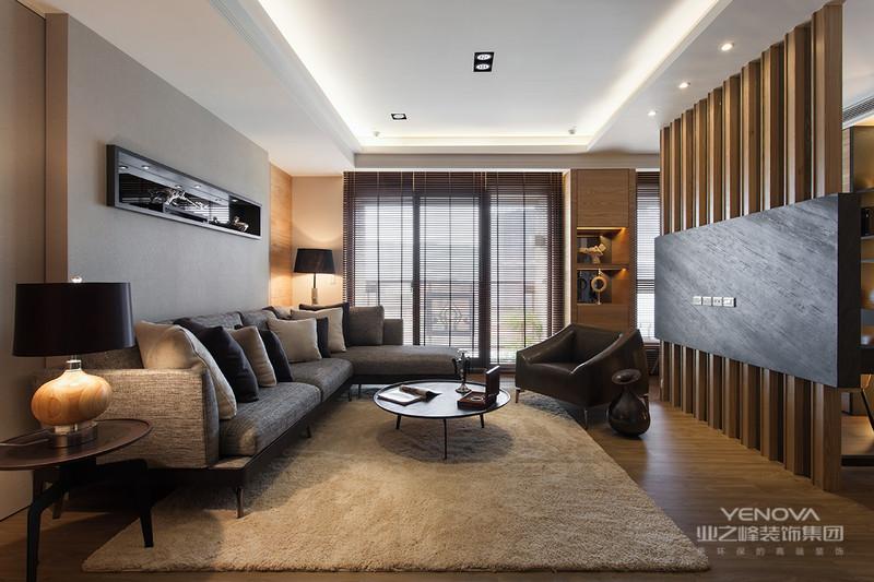 新中式风格设计是在原来传统中式的风格上添加了一些时尚的现代元素,是现代风格与中式风格的完美融合。如今越来越多的当代年轻人也对新中式风格、新中式设计产生了浓厚的兴趣