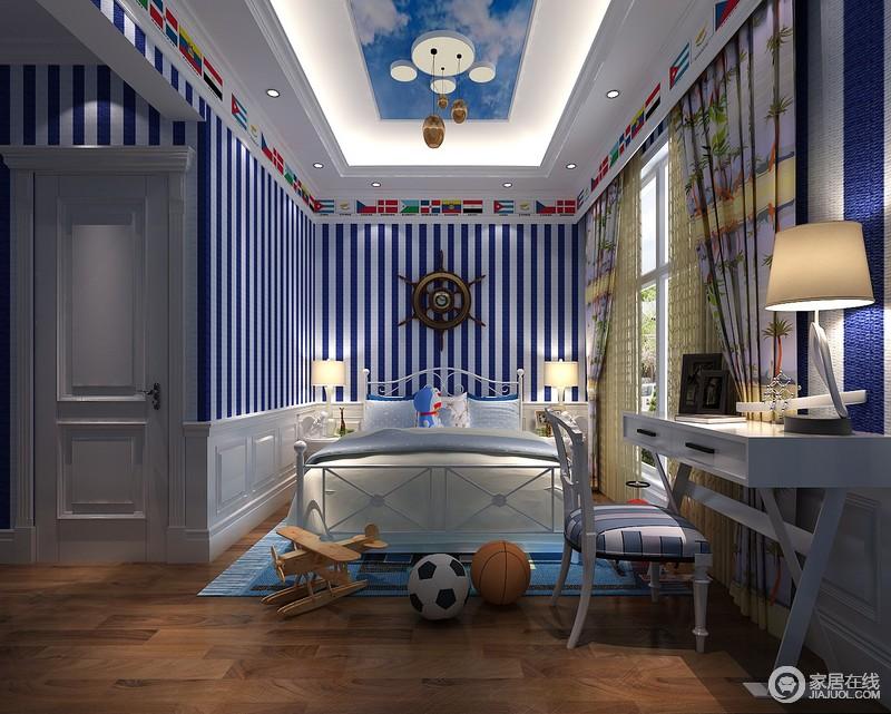 室内装修造型优雅,制作工艺、结构、线条具有婉转、柔和等特点,以创造轻松、明朗、亲切的空间环境。