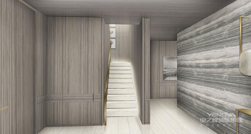 对于每个室内设计设计师而言,把握好整体房间的空间感和选择营造居室居住环境,其难度比一般意义上的设计更加困难,所以这就是简约却又不简单的现代简约设计的装饰要素
