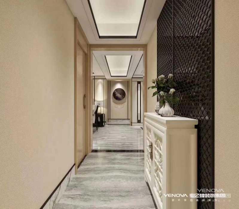 现代简约风格是以简约为主的装修风格。简约并不是缺乏设计要素,它是一种更高层次的创作境界。在室内设计方面,不是要放弃原有建筑空间的规矩和朴实,去对建筑载体进行任意装饰。而是在设计上更加强 调功能,强调结构和形式的完整,更追求材料、技术、空间的表现深度与精确。