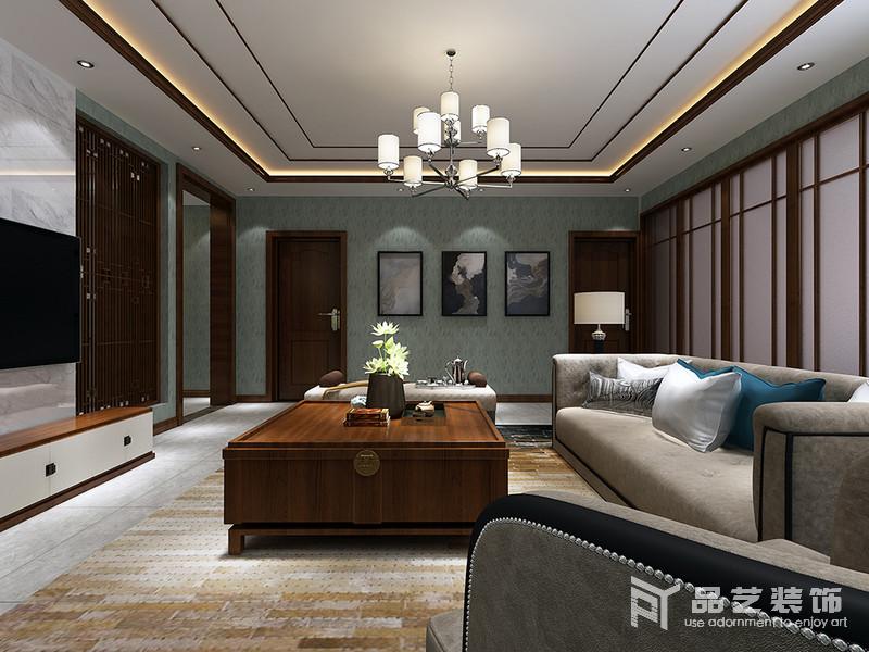 锦绣苑-官网3