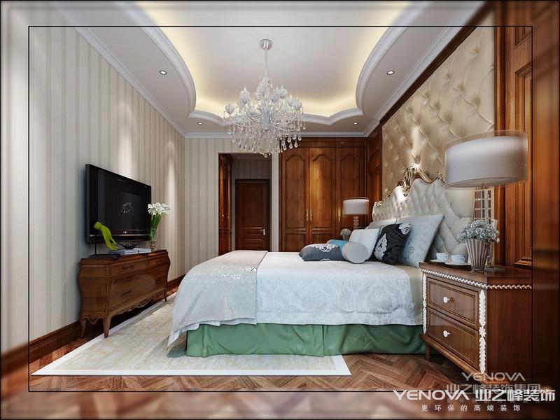 简欧风格传承了欧式家具,欧式装修的精髓,优雅,沙发,挣脱居室的搭配和谐是十分必要的,诸如以上的简欧风格的客厅异样