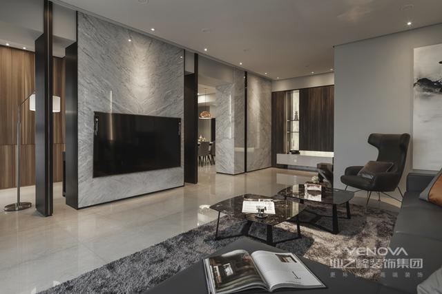 现代风格家居设计彰显个性,具有浓郁现代感,现代风格家居设计的特色是,其设计的元素、材料都很单一,这种设计风格已经成为越来越多时尚潮人装修的首选,现代风格家居设计从整体到局部、从空间到室内陈设塑造,精雕细琢,给人一丝不苟的印象。 现代风格家居设计彰显个性,具有浓郁现代感,现代风格家居设计的特色是,其设计的元素、材料都很单一,这种设计风格已经成为越来越多时尚潮人装修的首选,现代风格家居设计从整体到局部、从空间到室内陈设塑造,精雕细琢,给人一丝不苟的印象。