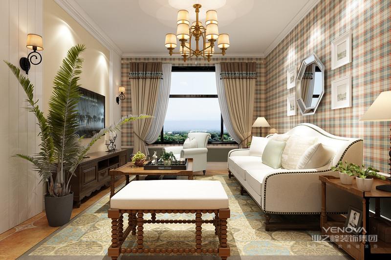 简约设计简约欧式风格沿袭古典欧式风格的主元素,融入了现代的生活元素。欧式的居室有的不只是豪华大气,更多的是惬意和浪漫。通过完美的曲线,精益求精的细节处理,带给家人不尽的舒服触感,实际上和谐是欧式风格的最高境界。
